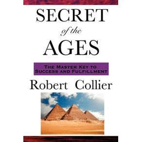 The-Secret-of-the-Ages