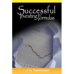 Successful-Investing-Formulas
