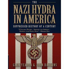The-Nazi-Hydra-in-America