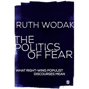 The-Politics-of-Fear