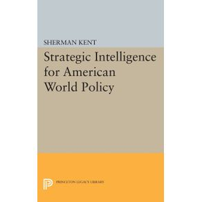Strategic-Intelligence-for-American-World-Policy