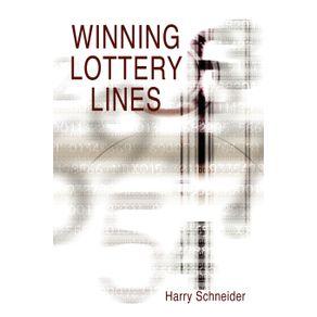 Winning-Lottery-Lines