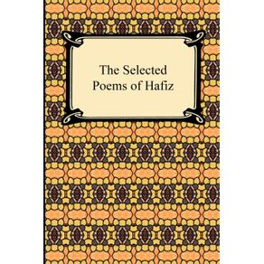 The-Selected-Poems-of-Hafiz