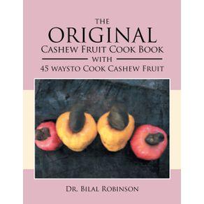 The-Original-Cashew-Fruit-Cook-Book