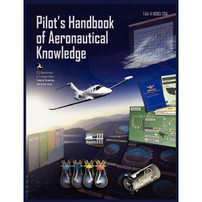 Pilots-Handbook-of-Aeronautical-Knowledge-FAA-H-8083-25a