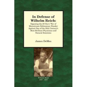In-Defense-of-Wilhelm-Reich