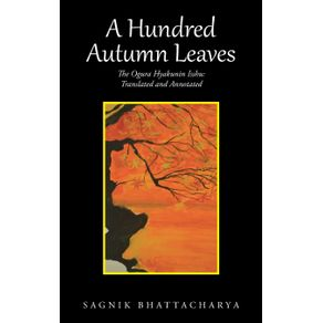A-Hundred-Autumn-Leaves