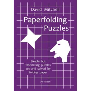 Paperfolding-Puzzles