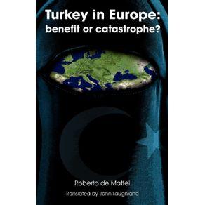Turkey-in-Europe