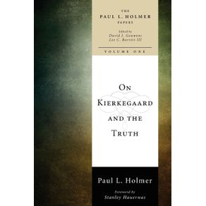 On-Kierkegaard-and-the-Truth