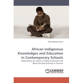 African-Indigenous-Knowledges-and-Education-in-Contemporary-Schools