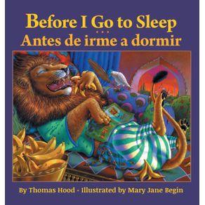 Before-I-Go-to-Sleep---Antes-de-irme-a-dormir