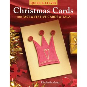 Quick---Clever-Christmas-Cards