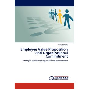 Employee-Value-Proposition-and-Organizational-Commitment