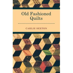 Old-Fashioned-Quilts