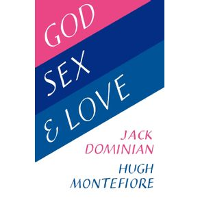 God-Sex-and-Love