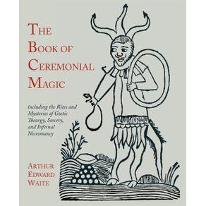 The-Book-of-Ceremonial-Magic