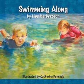 Swimming-Along