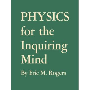 Physics-for-the-Inquiring-Mind