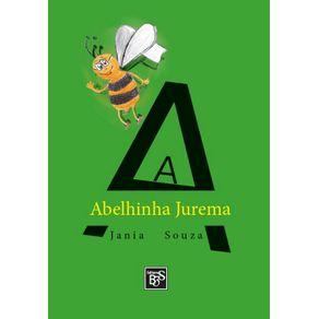 A-abelhinha-Juruema