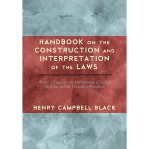 Handbook-on-the-Construction-and-Interpretation-of-the-Laws