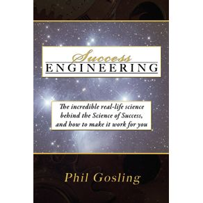 Success-Engineering