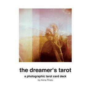 the-dreamers-tarot