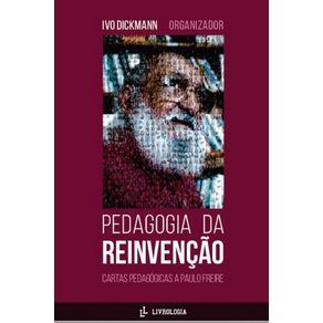 Pedagogia-da-Reinvencao-----Cartas-Pedagogicas-a-Paulo-Freire