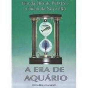 A-Era-de-Aquario---Fim-da-Era-de-Peixes-e-o-Inicio-da-Nova-Era