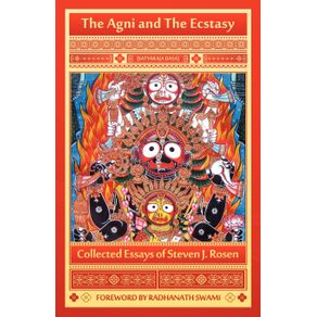 The-Agni-and-the-Ecstasy