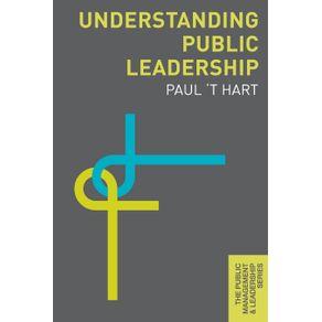 Understanding-Public-Leadership