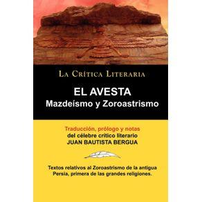 El-Avesta