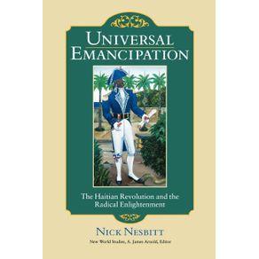 Universal-Emancipation