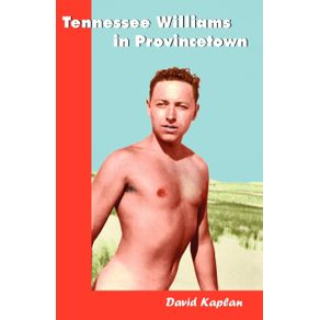 Tennessee-Williams-in-Provincetown