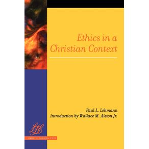 Ethics-in-a-Christian-Context