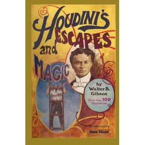 Houdini-s-Escapes-and-Magic