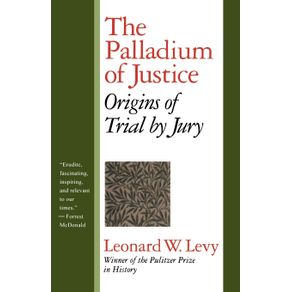 The-Palladium-of-Justice