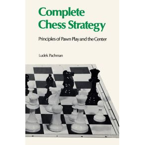 Complete-Chess-Strategy-2