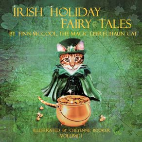 Irish-Holiday-Fairy-Tales