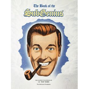 Book-of-the-Subgenius