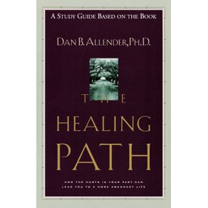 The-Healing-Path-Study-Guide