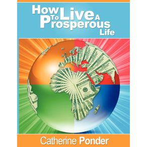 How-to-Live-a-Prosperous-Life