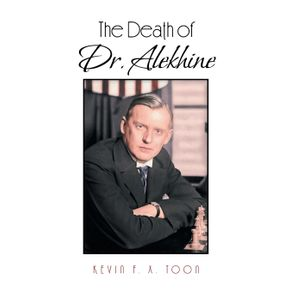 The-Death-of-Dr.-Alekhine