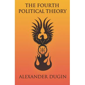 The-Fourth-Political-Theory