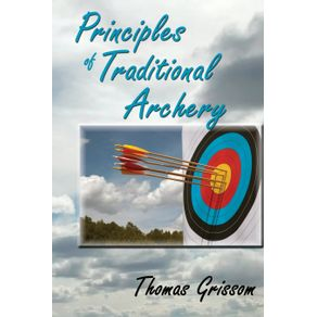 Principles-of-Traditional-Archery