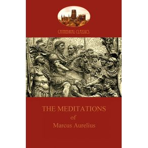 The-Meditations-of-Marcus-Aurelius--Aziloth-Books-