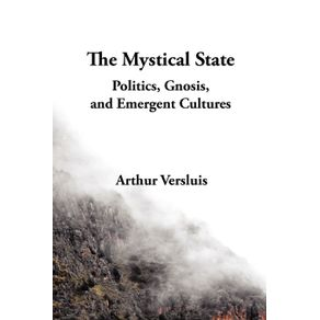 The-Mystical-State