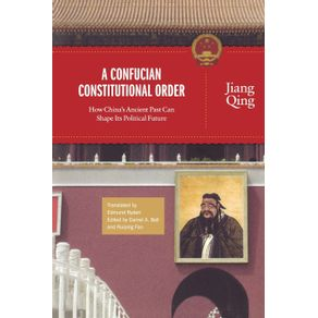 A-Confucian-Constitutional-Order