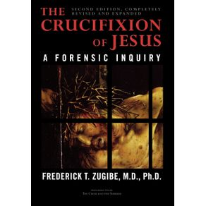 The-Crucifixion-of-Jesus-Completely-Revised-and-Expanded