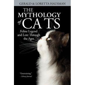 The-Mythology-of-Cats